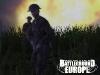 battlegroundeurope133_3