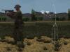 battlegroundeurope133_32