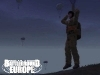 battlegroundeurope133_7
