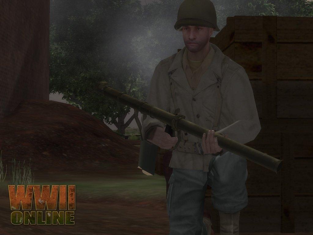 134_bazooka_5