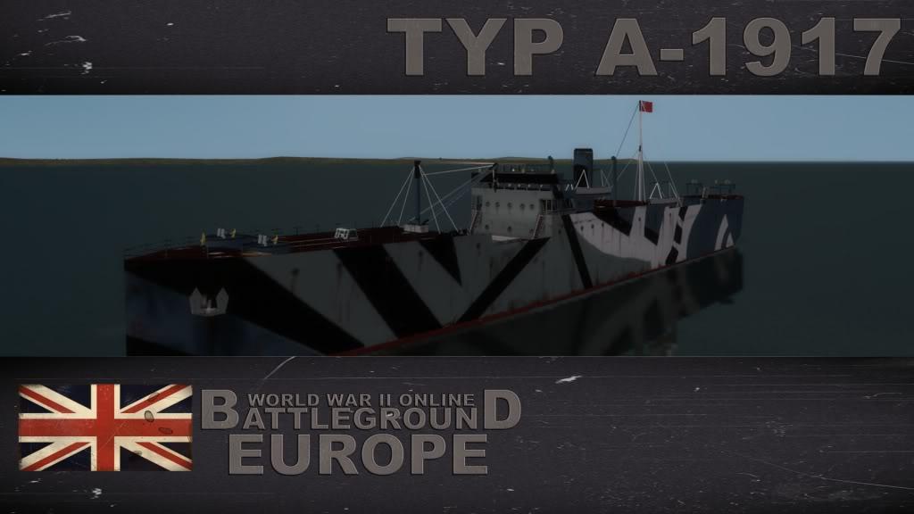 typ1917
